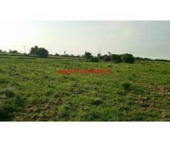 5 Acres Agriculture Land for sale at Marakkanam
