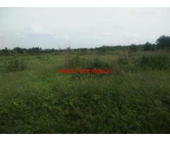 70 acres agriclture farm land available for sale at Raikode Mandal