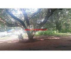 4 Acres Farm land with house for sale in Palakkad