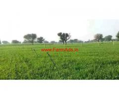 3 Acres  agricultural farm land for sale at chatakonda Village kothagudem