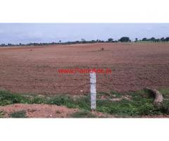Farm Lands for sale in and around shadanagar, moinabad, Chevalla