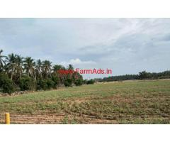 75 Acres Agriculture land for sale in Periyapatti