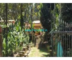 4 Acres Rubber Plantation for sale near Thalanadu