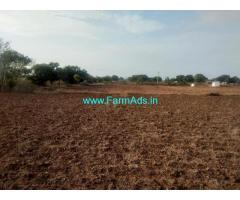 4.5 Acres agriculture land for sale in Karadivavi