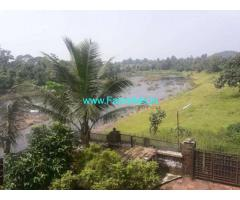 Farm house for sale in Kikwi,Karjat