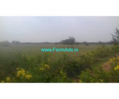 21 Acres farm land for sale near sira, changavar road. 20 kms from sira