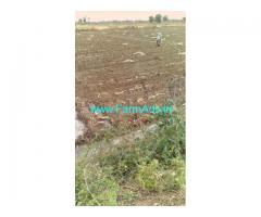 3.5 Acres Agriculture land for sale at Vayalur