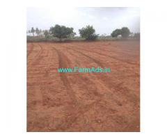 3.47 Acres Agriculture Land for sale near Puthur