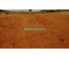 Approx 9 acres Agricultural Land available for sale near St.Ghanpur