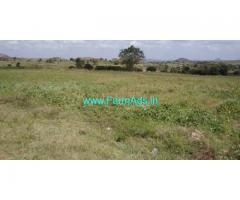 2 Acres Agriculture land for sale near Neeralgi