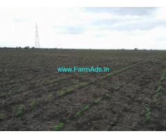 4 Acres Agriculture land for sale in Jegarkal