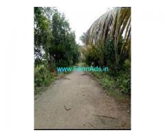 5.27 Acres Agriculture Land for sale near Railapur