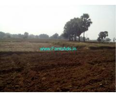 50 Bigha Land for Sale near Anandpur, Bihta-Maner Road