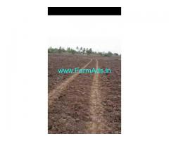 28 Cents Agriculture Land for Sale at Veeravalli