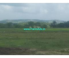 20 acres agriculture land for sale at Tiruvallur district near sholingur