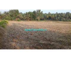 67 Cents Land for Sale near Kurkal
