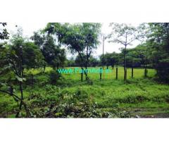 19 Acres Farm Land for sale Bhilawale, Khalapur