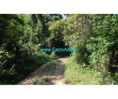 3 Acres Agriculture Land for sale at Mamana
