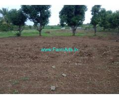 1 Acre Farm land for Sale at Talegaon Dhamdhere,Ring Road Nearby