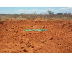 85 Acres Farm land for sale in Tirunelveli,6 kms from NH7