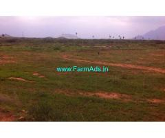 35 Acres Farm Land for sale in Tirunelveli, 6 kms from NH7