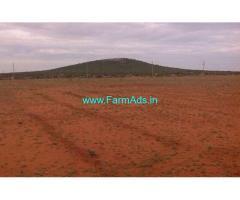 55 Acres Farm Land for sale in Tirunelveli, Tirunelveli-Chennai route