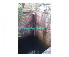 6.5 Acres Farm Land for sale in Tirunelveli