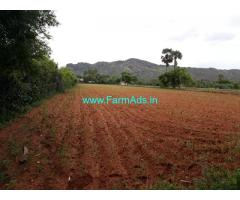 7 Acres Agriculture Land for Sale at Malliampatti,Sakthi