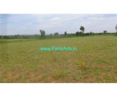 92 Acres of farm land for sale at Near Palasamudram - AP