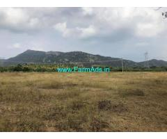 19 acres farm land property available for sale in palacode, Dharmapuri