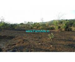 16 Acres Agriculture Land for Sale in Mangaon