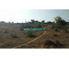 16 Acres Agriculture Land for Sale in Mangaon,near Mumbai Goa highway