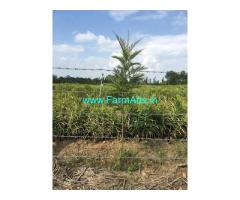 5 Acres Agriculture Land for Sale in H.D.Kote