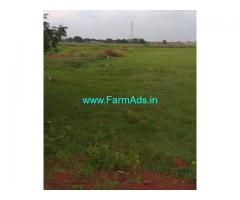 8 Acres Agriculture Land for Sale near Nellore,NH5