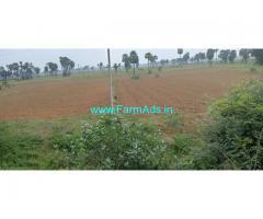 1.80 Cents Land for Sale near Nellore,Port Road