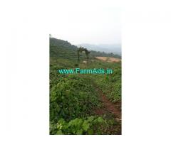 100 Acres Cashew Plantation for Sale in Ratnagiri,Goa-Mumbai highway