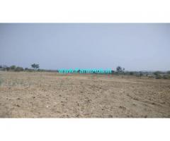 11 Acres Farm land for Sale at Tekulapalli,Shankarpally