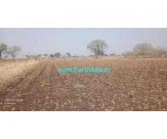 3 Acres Agriculture Land for Sale near Kotapally Highway