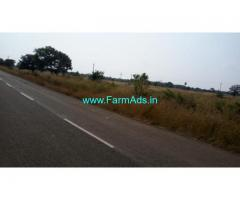 42 Acres Farm land for Sale near Mominpet, Shankarpally to Mominpet road