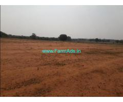 5 Acre Agriculture land for Sale in Chevella