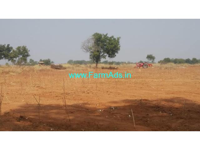47 Acres Land for Sale at Near Choutuppal