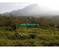 2 Acres Agriculture Land for Sale near Vellamunda