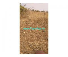 Agriculture land @ 10.24 acres