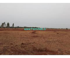 73 Acres Agriculuture Land for Sale near Zaheerabad