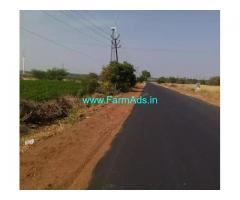 4 Acres Agriculture Land for sale in Periyapatti