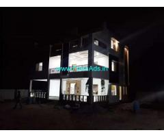 Luxury Farm House for Sale at Moinabad