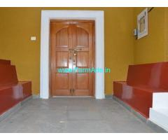 Fully Furnished Portuguese Style Villa for Sale near Mapusa