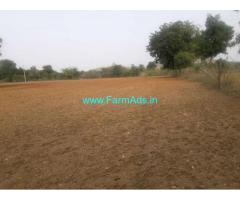 38 Acres Agriculture Land for Sale near Chitoor