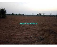 2 Acres Agriculture Land for Sale near Madanapalle,Punganur Road