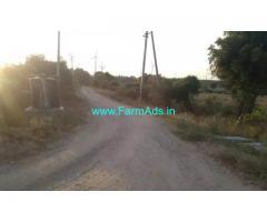 4 Acres Farm Land for sale in Periyapatti,Palladam Udumalpet Main road